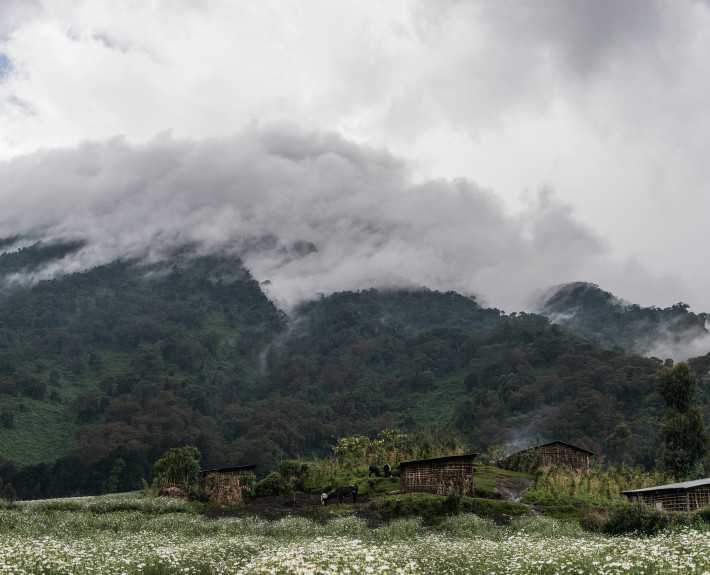Abziehende_Regenwolken