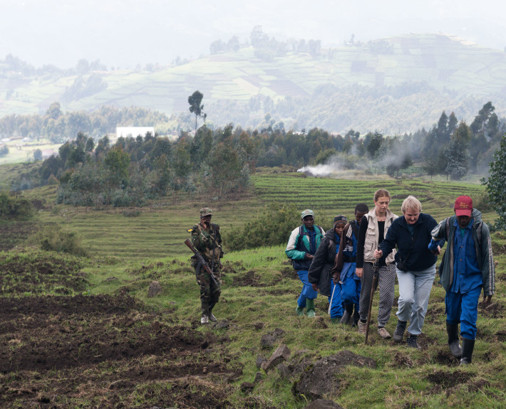 Kartoffelfelder_Aufstieg_Ruanda