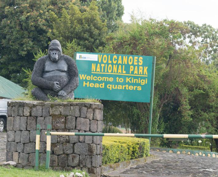 Nationalpark_Hauptquartier_Statue