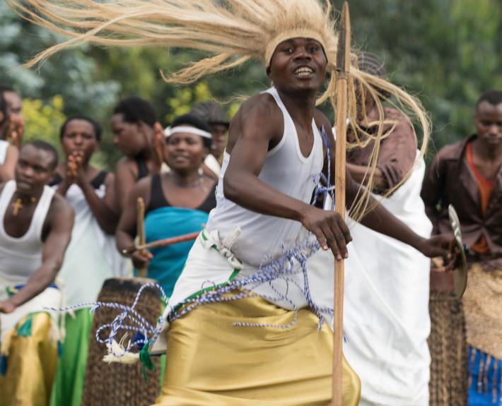 Afrikanischer_Volkstanz_Ruanda
