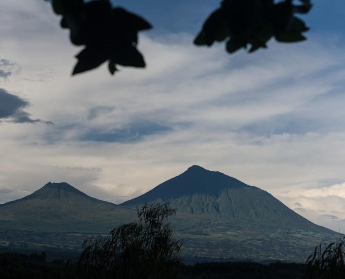 Vulkanberge_Ruanda_09.10.2014_15-58-28