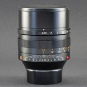 Ankauf Leica M Noctilux 50mm 0.95