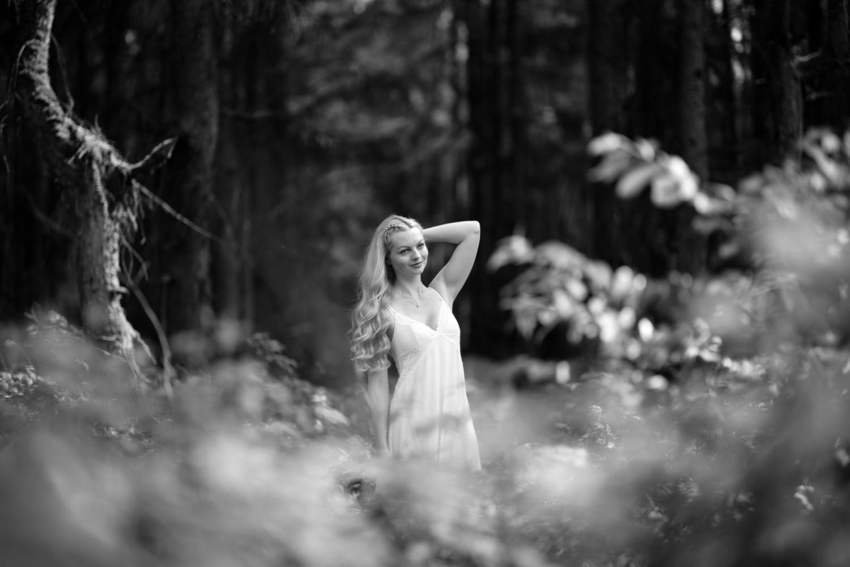 Leica M Noctilux 75mm 1.25 asph.