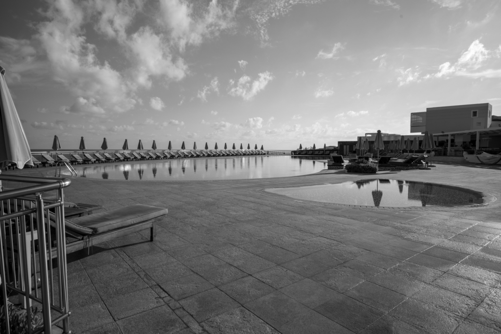 Leica-M10+21mm-1.4-foto-görlitz