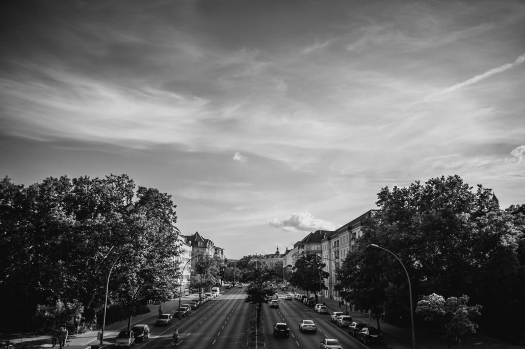 Leica Monochrom in Berlin - FOTO-GÖRLITZ