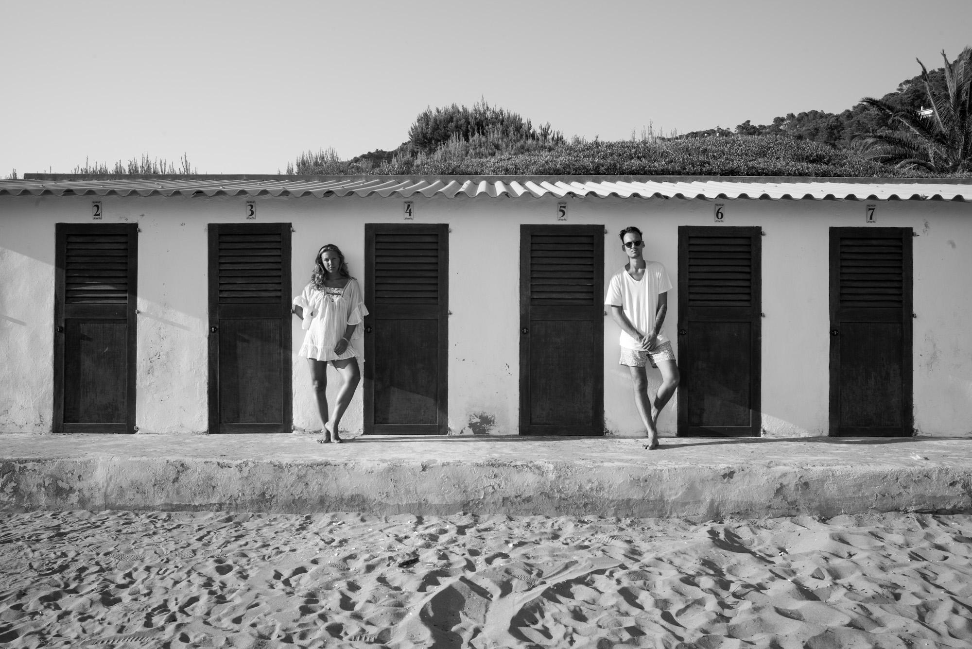Leica Monochrom auf Reisen - FOTO-GÖRLITZ