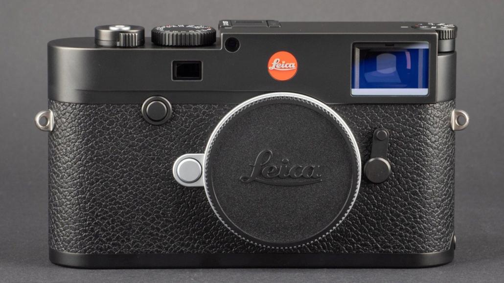 Leica M10 Ankauf foto-görlitz