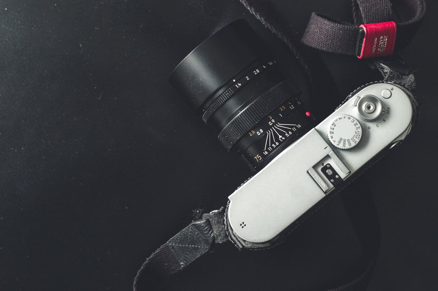 Leica-M-75mm-1.4-Summilux+M240