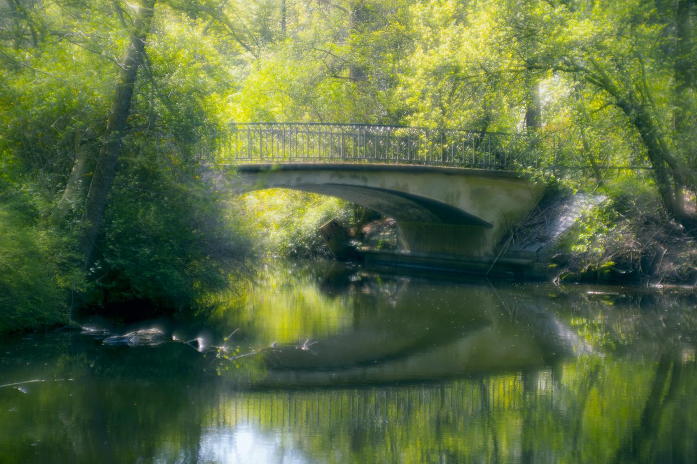 Leica-Thambar-Brücke-Landschaft-Natur
