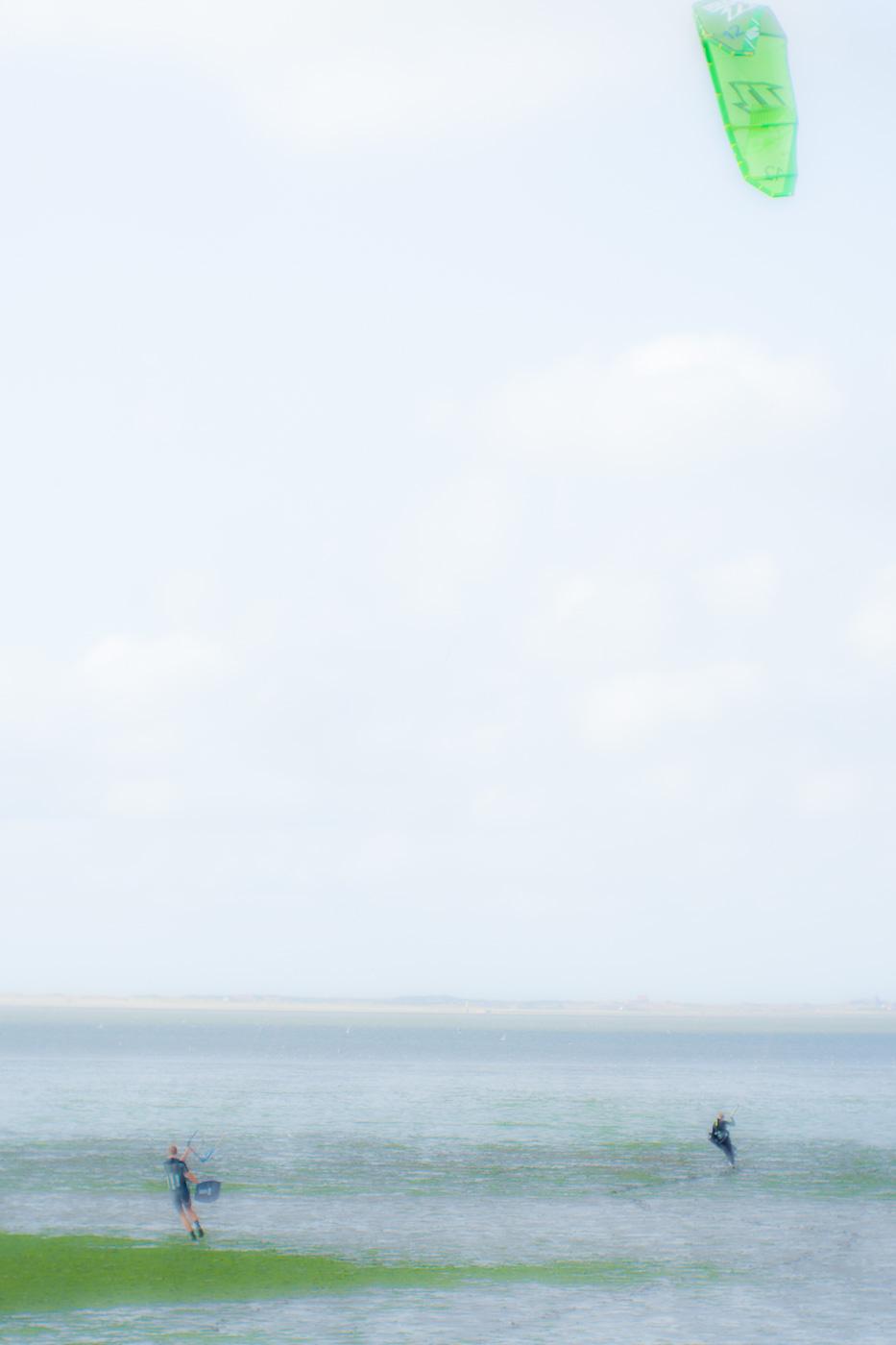 Leica-Thambar-Kitesurfer