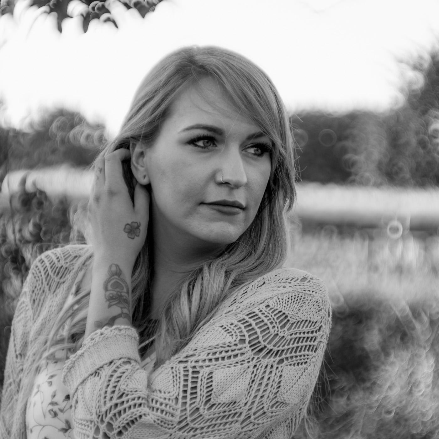 Leica-Thambar-Portrait