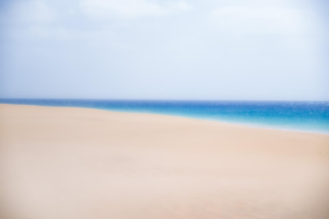 Leica-Thambar-Strand-Meer