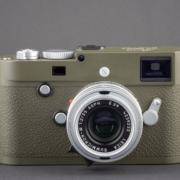 Leica M-P 240 + 35mm 2.0 SAfari