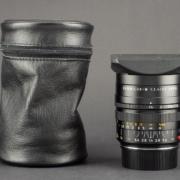 Gebrauchtes Leica M 24mm 1.4 Summilux
