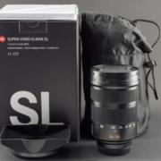 Gebrauchtes Leica SL 16-35mm 3.5-4.5