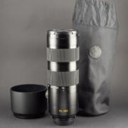 Gebrauchtes Leica SL 90-280mm 2.8-4
