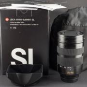 Gebrauchtes Leica SL 24-90mm 2.8-4