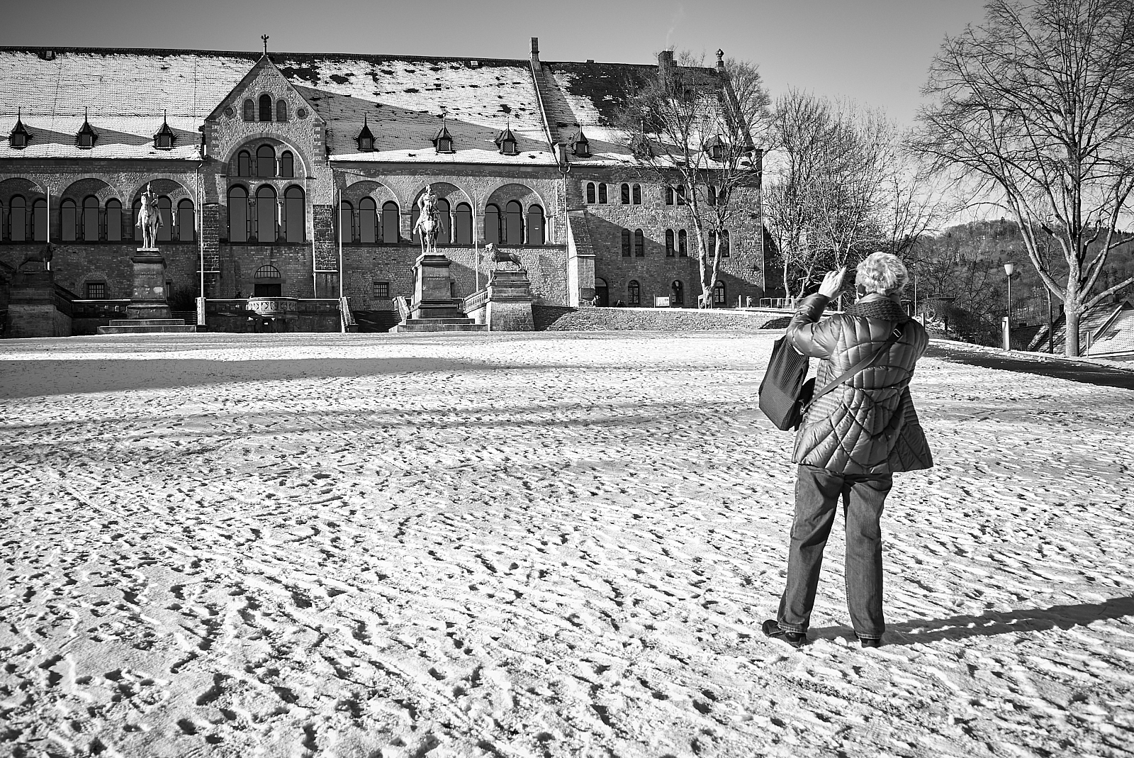 Leica-M-Monochrom-246-Bericht-Review-Test-2457