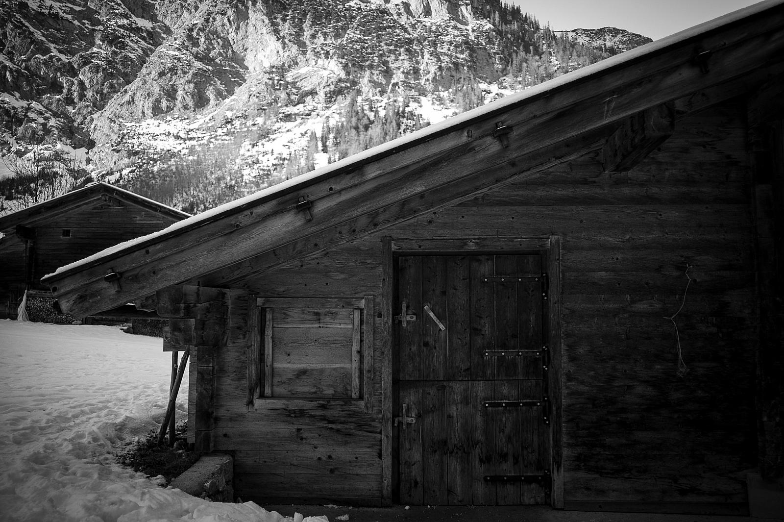 Leica-M-Monochrom-Tim-Bucka1
