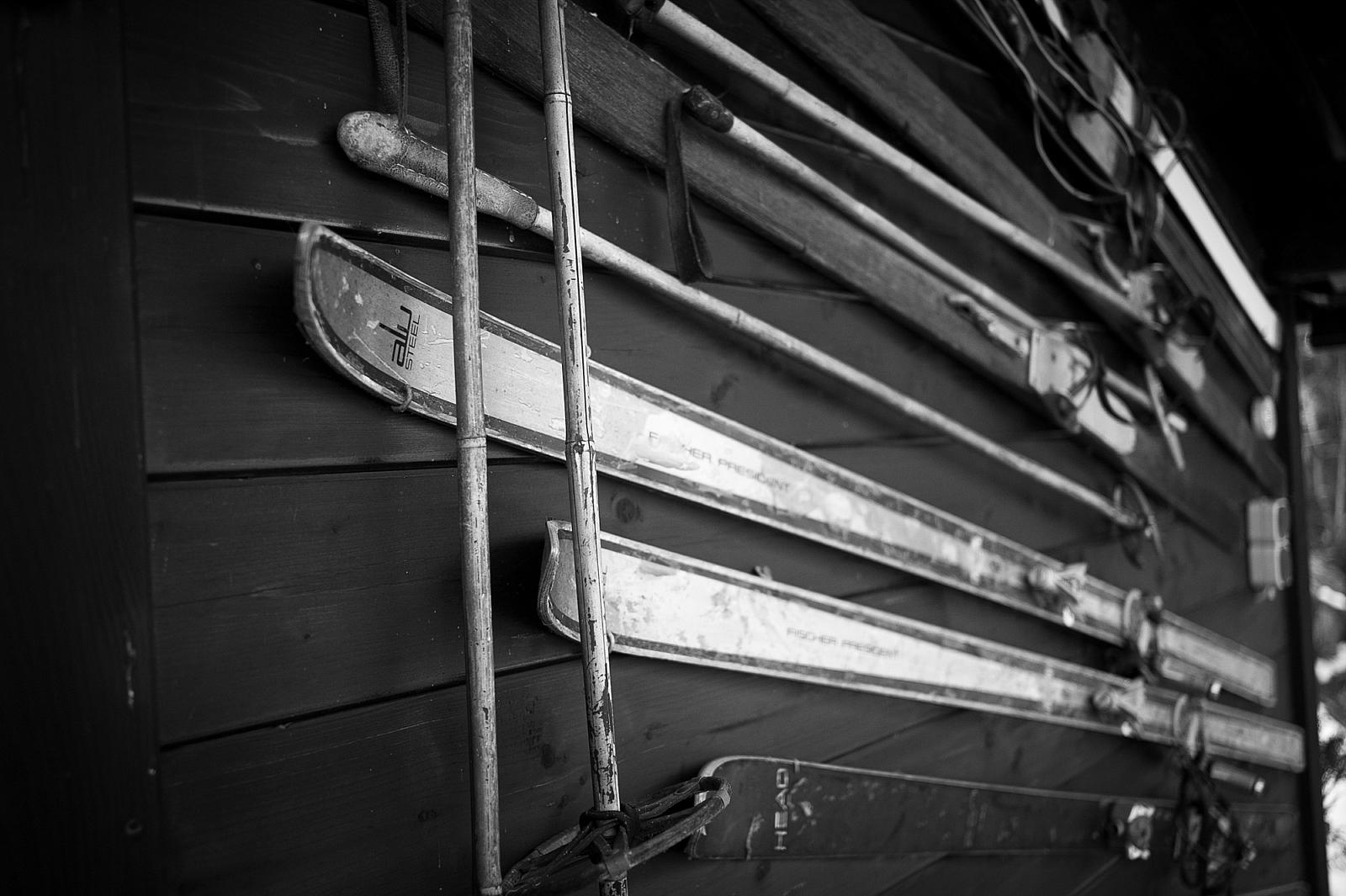 Leica-M-Monochrom-Tim-Bucka3