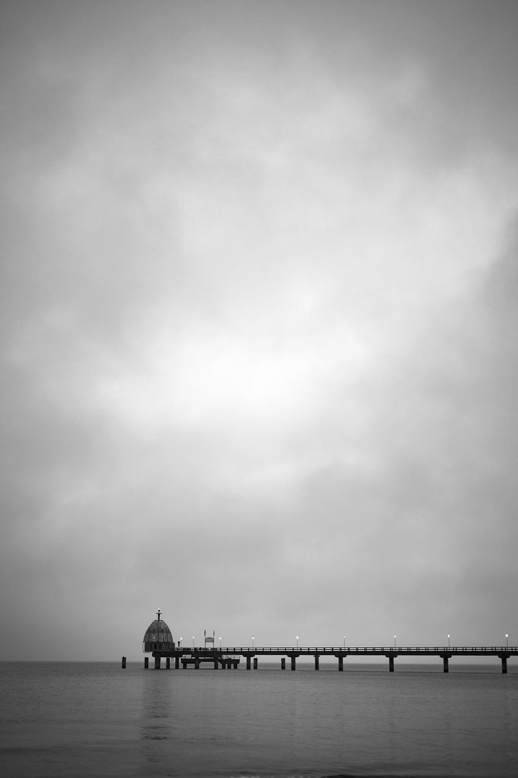 Leica-M-Monochrom-Tim-Bucka4