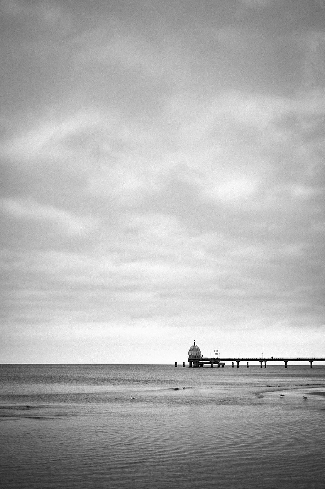 Leica-M-Monochrom-Tim-Bucka8