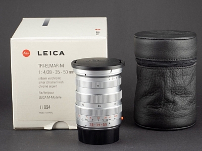 Leica-M_Tri-Elmar-28-35-50mm-6bit-silber.-11894jpg