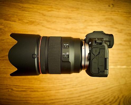 canon-eos-rf-50mm-1.2-l-2680