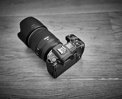 canon-eos-rf-50mm-1.2-l-2690
