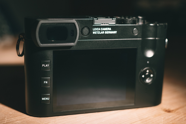leica-q2-testbericht-erfahrungsbericht-review_2210