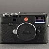 Gebrauchte-Leica-M10-20000