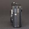 Leica M10 schwarz Typ 20000 vom 18.12.17