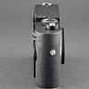 Gebrauchte Leica M10 schwarz