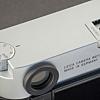 Gebrauchte Leica M10 silber