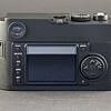 Gebrauchte Leica M Monochrom CCD