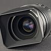 Leica M 24mm 1.4 ASPH 6bit Summilux schwarz 11601