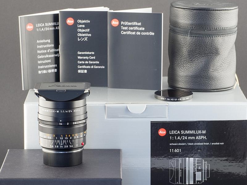 Leica_M_24mm_1.4_362