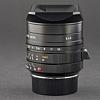 Leica M 28mm 1.4 ASPH. Summilux 6bit schwarz 11668