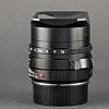 Gebrauchtes-Leica-M-35mm-1.4