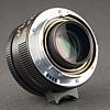 Gebrauchtes Leica M 35mm 2.0 11879
