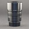 Gebrauchtes Leica M Apo 90mm 2.0 6bit