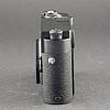 Gebrauchtes-Leica-M10-black-20000