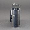 Leica M10 schwarz Typ 20000 vom 04.05.17