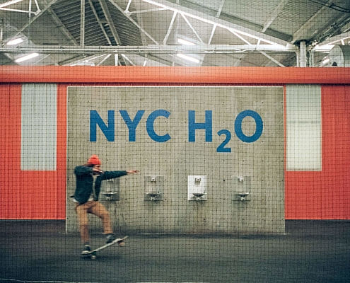 leica-m3-NYC_Natura1600_01