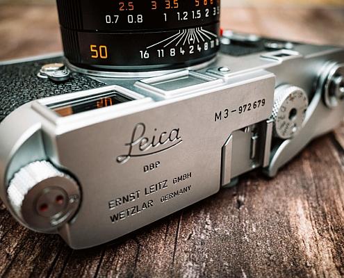 leica-m3-silber_47