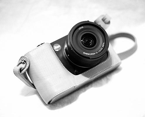 leica-tl-23mm-2.0-Summicron