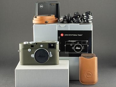 Leica-M10-P-Safari-20015