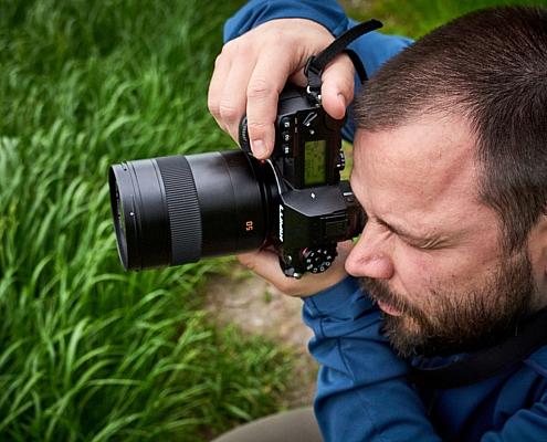 leica-sl-50mm-1.4-testbericht-review-erfahrungsbericht-Panasonic-S1r