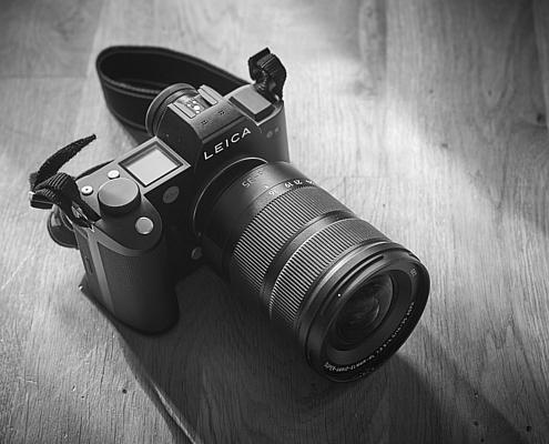 Leica-16-35mm-Vario-2019-3680_22