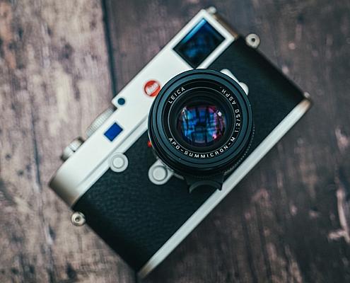 leica-m-apo-50mm-2.0-erfahrungsbericht-test-review-foto-görlitz-